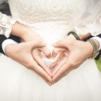フリーター彼氏との結婚は難しい?親からの反対・生活etc.現実を知ろう