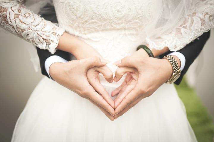 バツイチ男性と結婚を考える上での心得