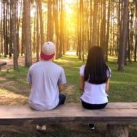 彼氏がつまらない…デートも食事も会話も楽しくない時の対処法を解説!