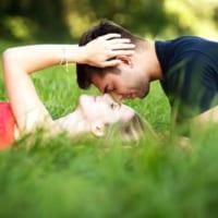 バツイチで再婚は難しい?もう一度幸せな結婚を掴む方法と心得