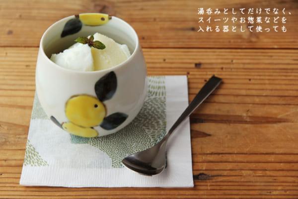 紅茶・お茶グッズ11