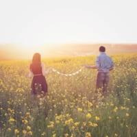遠距離恋愛中に彼氏が浮気!?確かめる方法&防ぐ方法を解説します!