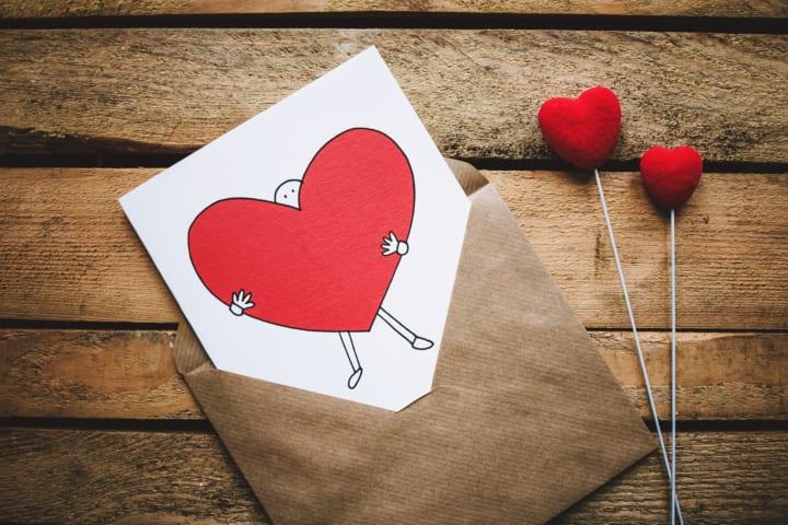 バツイチ男性と恋愛をする上での心得