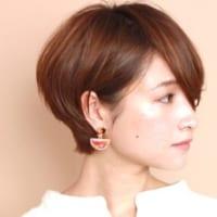 秋の髪型49選!大人女子に似合うトレンドヘアスタイル&アレンジをチェック☆