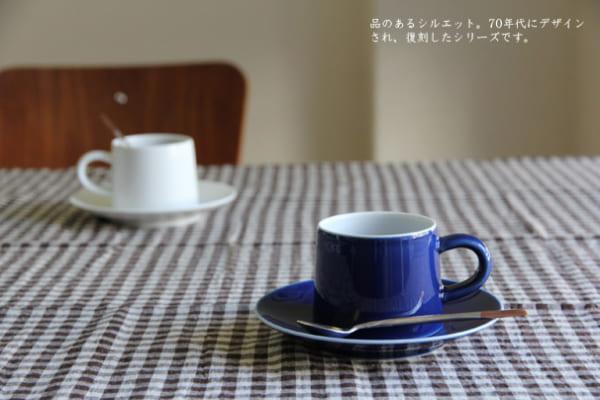紅茶・お茶グッズ15