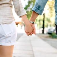 理想の彼氏に出会いたい♡ハイスペ男性に相応しい女性になるための極意