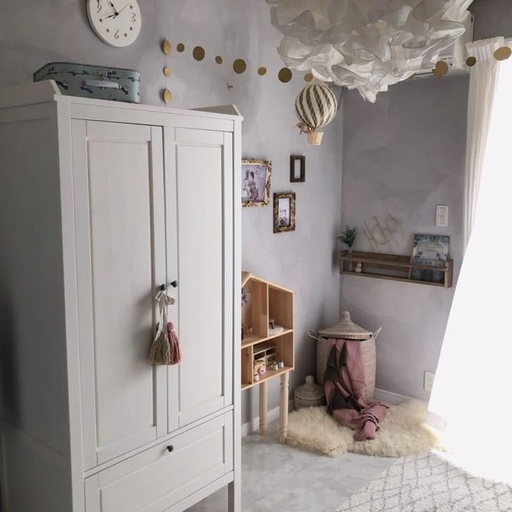 女の子の部屋2