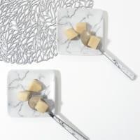 【セリア・ダイソー】高見えデザインが常識!「おしゃれ食器」をあつめました♪