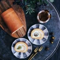 栗の人気レシピ特集!簡単で美味しいおかず料理&お菓子をご紹介♪