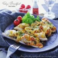 里芋の簡単レシピ特集!お弁当・おつまみにもおすすめの絶品料理をご紹介♪