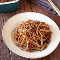 秋に楽しむ行楽弁当まとめ♪旬の食材を使ったおかず&ご飯物レシピを一挙ご紹介