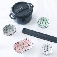 【セリア&キャンドゥ】の新商品☆おしゃれな生活雑貨がいっぱい!