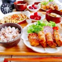 タンパク質の多い料理30選!筋トレ中にも効果的な簡単メニューを大公開♪