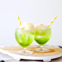 アイスの簡単レシピ特集♪手軽にできる手作りアイスをおうちで楽しもう