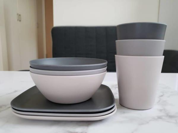 プチプラ キッチン雑貨4