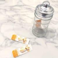【セリアetc.】ですっきり!家族みんながわかりやすい薬収納アイデア