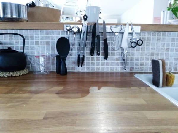 一人暮らしの《調理器具》収納術7