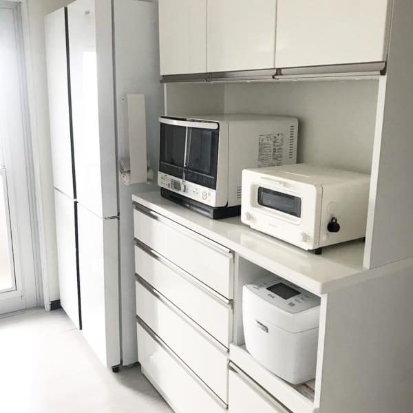 キッチンスペース4