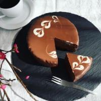 チョコレートの人気レシピ特集♡簡単&プロ級のアイディアスイーツ【決定版】