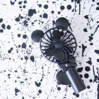 【セリアetc.】小型でリーズナブルなところが嬉しい!夏におすすめの扇風機特集