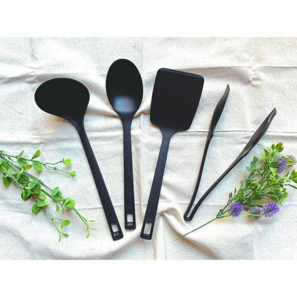 プチプラ キッチン雑貨9