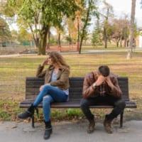 離婚の原因って何?夫婦が別れを決意する理由ランキングをご紹介