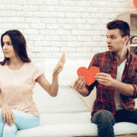 既婚者の男性を好きになってしまった…すっぱり諦めて新たな恋愛に進もう!