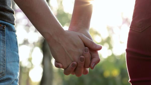 事実婚をする上での注意点