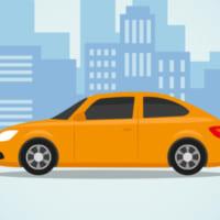 自動車保険に短期間だけ加入する1日自動車保険の特徴や注意点を紹介