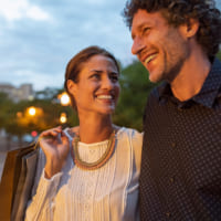 40代女性が婚活に成功する秘訣とは?現実を受け止めて夢の結婚を掴もう!