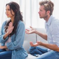 不幸自慢をする人の心理とは?かまってちゃんとの上手な付き合い方