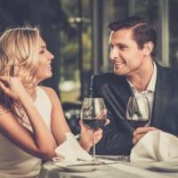 30代女性が婚活に成功する秘訣とは?焦りすぎて自分を見失っているあなたへ