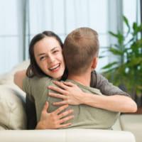 彼女のすっぴんに対する彼氏の本音とは?素顔に自信がない女性へのアドバイス