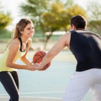 デートにおすすめのスポーツ8選!体を動かしながら彼との距離を縮めよう♪