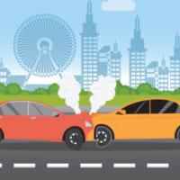 自動車保険の見直しを誰でも賢く簡単に行うための時期やタイミングと9つのポイントを紹介