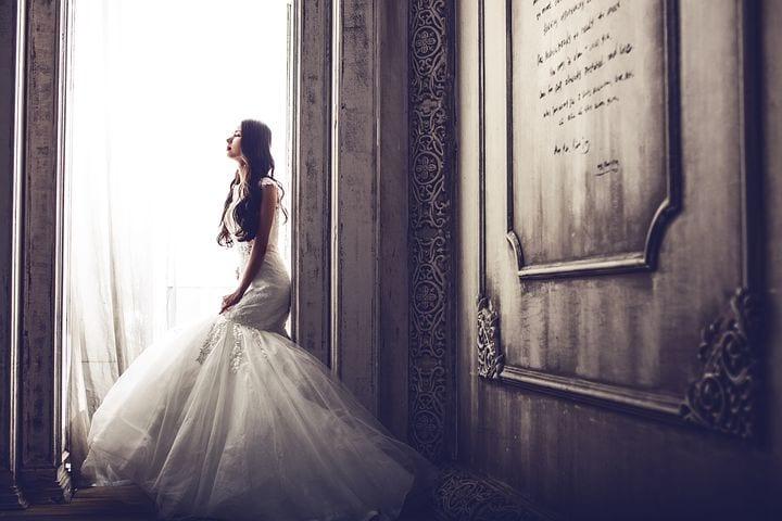 彼氏が結婚を意識する瞬間
