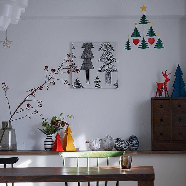 Christmas Tree6(クリスマスツリー6)