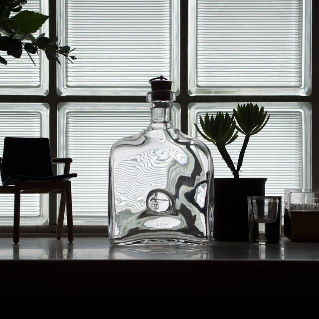 ガラス製品5