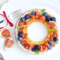 タルトのおすすめレシピ特集!美味しい作り方&人気アレンジをご紹介♪