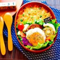 小学生に人気のお弁当レシピ特集!毎日使える簡単おかず&副菜アイデア