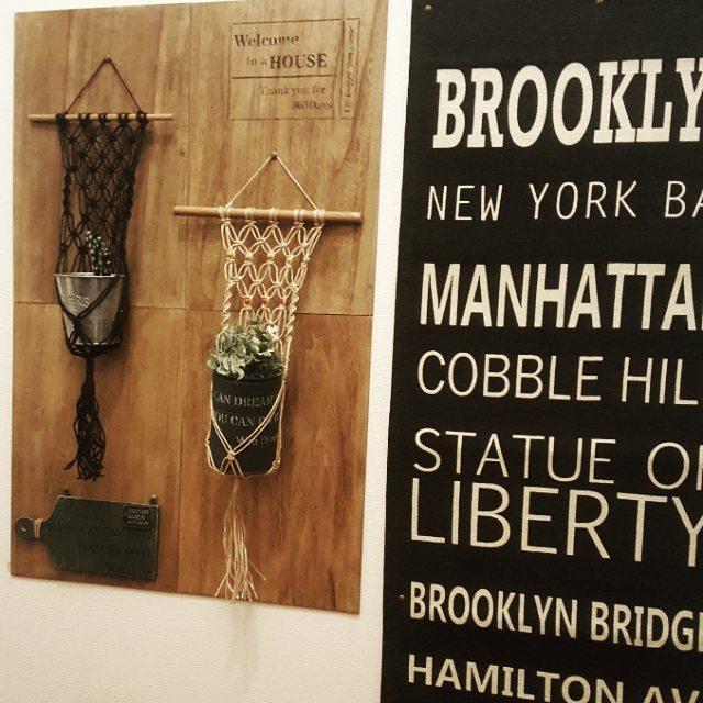 ブルックリン風 インテリア トイレ6