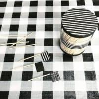 こんな使い道も!「マスキングテープ」の活用法&DIYアイデア7選をお届け☆