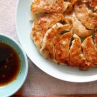 ニラを使った人気レシピ特集☆簡単で美味しいおかず&副菜を一挙ご紹介!