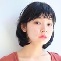 40代に人気のボブヘアカタログ☆大人女性に似合う人気のおしゃれな髪型をご紹介!