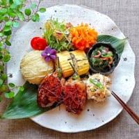 便秘解消レシピ特集!腸内環境を改善する人気料理をご紹介♪