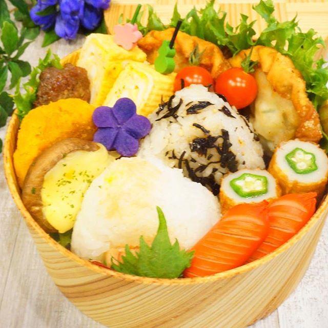 ひじき 人気 レシピ ご飯物5