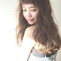 大人女子の可愛い前髪まとめ!垢抜ける素敵なヘアスタイルをご紹介♡
