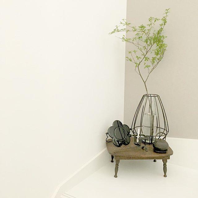 昭和レトロなインテリアコーディネートのポイント シンプルな和風デザイン