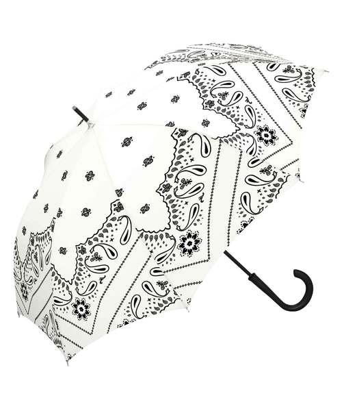 [Wpc./KiU] 雨傘 A-JUMPアンブレラ【1】