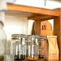 一歩も外に出ずカフェ気分が味わえる♡おうちカフェを楽しむ15のアイディア集!